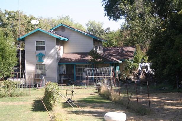 10219 Atlas Rd, Oakdale, CA - USA (photo 1)