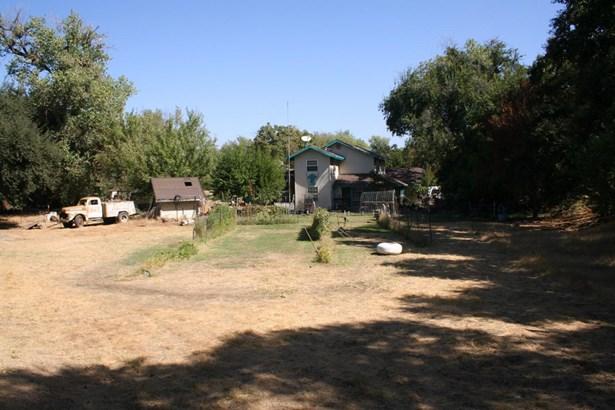 10219 Atlas Rd, Oakdale, CA - USA (photo 3)