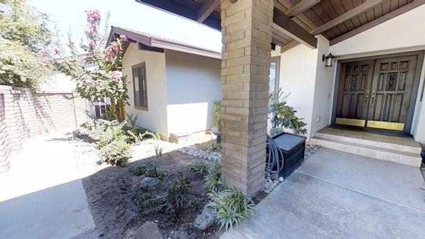 3616 Dix Ln, Modesto, CA - USA (photo 2)
