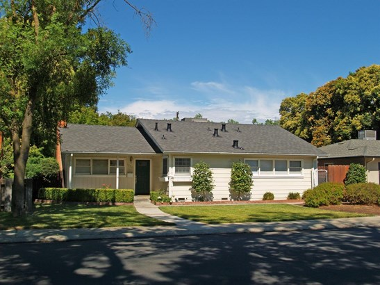 1535 Ardmor Ave, Modesto, CA - USA (photo 1)