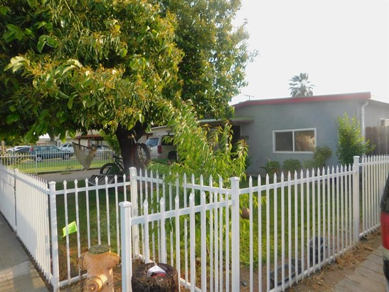 1413 S School St, Lodi, CA - USA (photo 5)