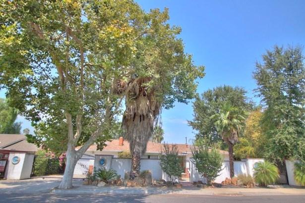 125 Hintze Ave, Modesto, CA - USA (photo 2)