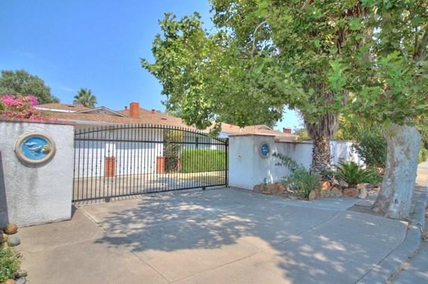 125 Hintze Ave, Modesto, CA - USA (photo 3)
