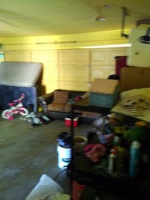 938 Bethany Ave, Turlock, CA - USA (photo 5)