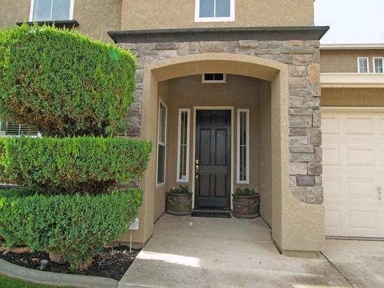3208 Chandon Dr, Modesto, CA - USA (photo 3)