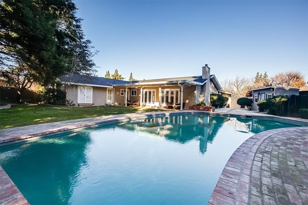 1000 Shaftesbury Ct, Modesto, CA - USA (photo 1)