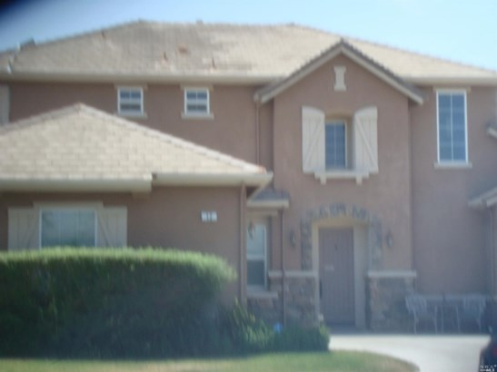 12 Minaret Rd, Oakley, CA - USA (photo 2)