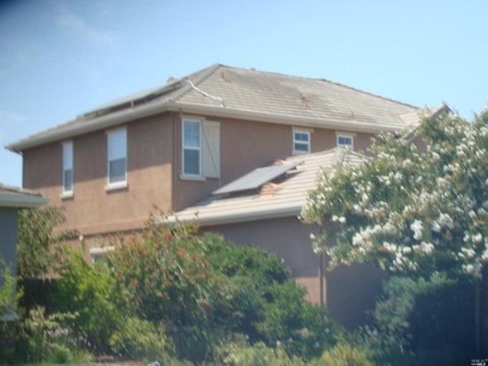 12 Minaret Rd, Oakley, CA - USA (photo 3)