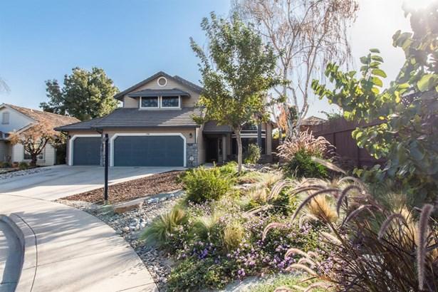 816 Fernridge Ct, Modesto, CA - USA (photo 2)