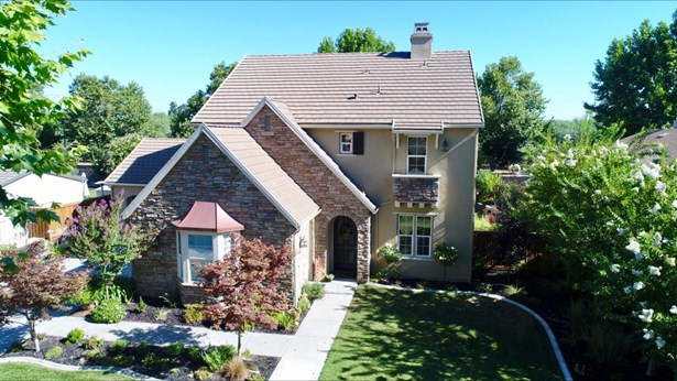 1683 Fairway Oaks, Ripon, CA - USA (photo 1)