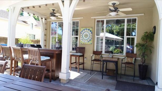 1683 Fairway Oaks, Ripon, CA - USA (photo 4)