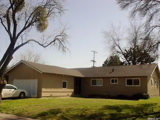 626 El Camino Ave, Stockton, CA - USA (photo 1)
