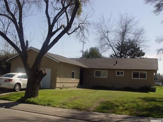 626 El Camino Ave, Stockton, CA - USA (photo 2)