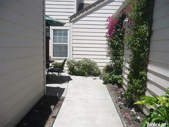 1951 Cottage Ct, Stockton, CA - USA (photo 2)