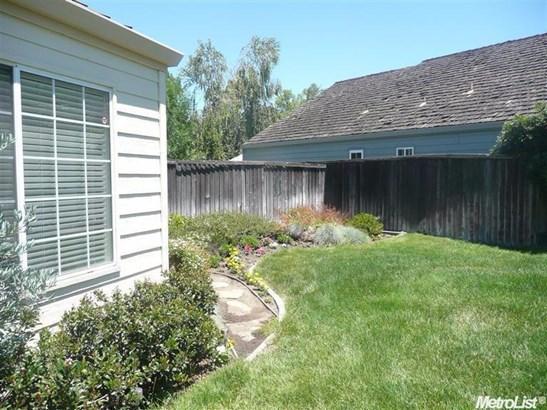 1951 Cottage Ct, Stockton, CA - USA (photo 5)