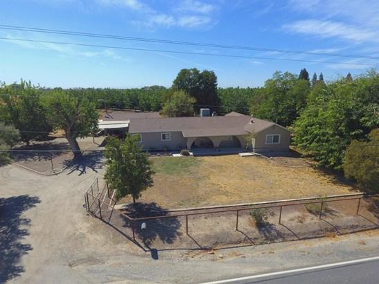 12635 Cometa Rd, Oakdale, CA - USA (photo 1)