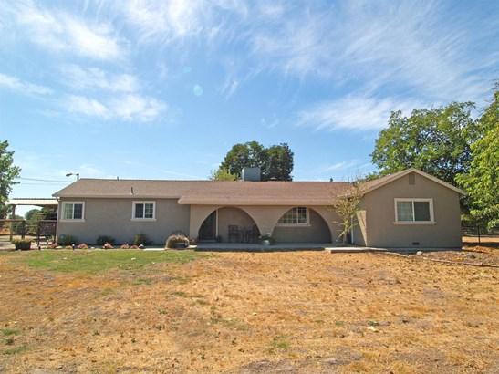12635 Cometa Rd, Oakdale, CA - USA (photo 2)