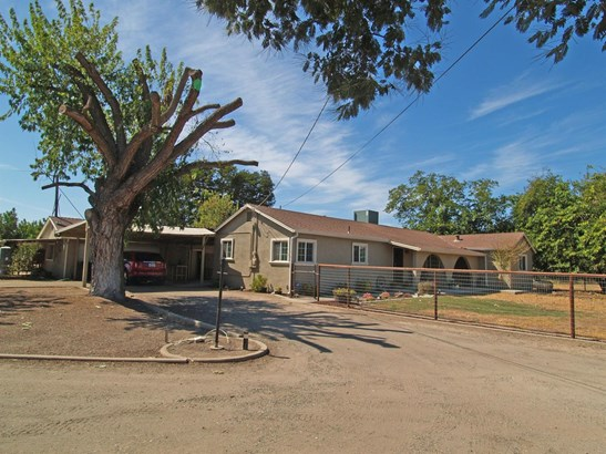 12635 Cometa Rd, Oakdale, CA - USA (photo 3)