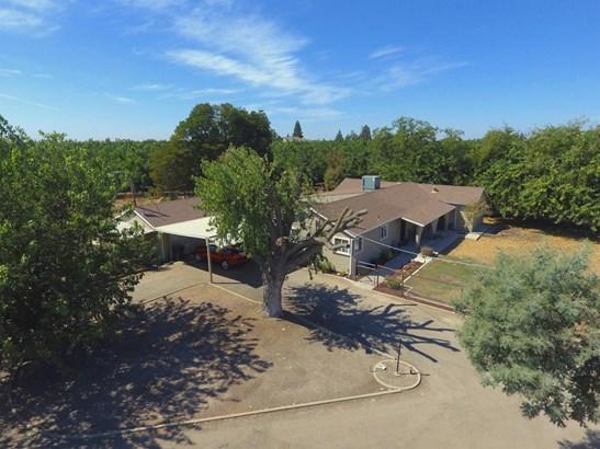 12635 Cometa Rd, Oakdale, CA - USA (photo 5)