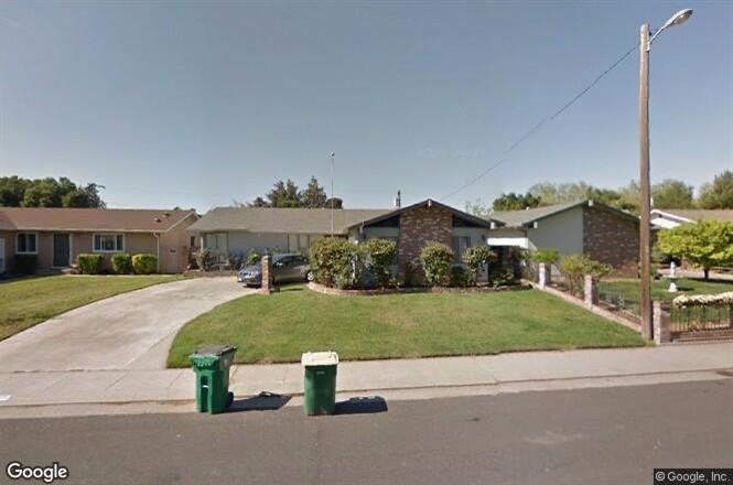 4819 Huntington Ln, Stockton, CA - USA (photo 1)