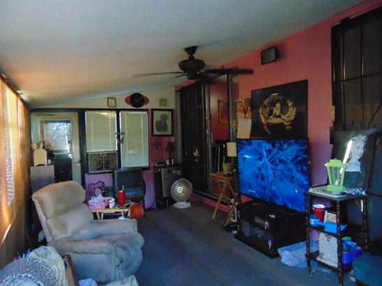 4819 Huntington Ln, Stockton, CA - USA (photo 3)