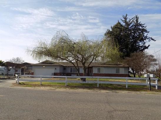 4407 Mountain View Rd, Hughson, CA - USA (photo 1)