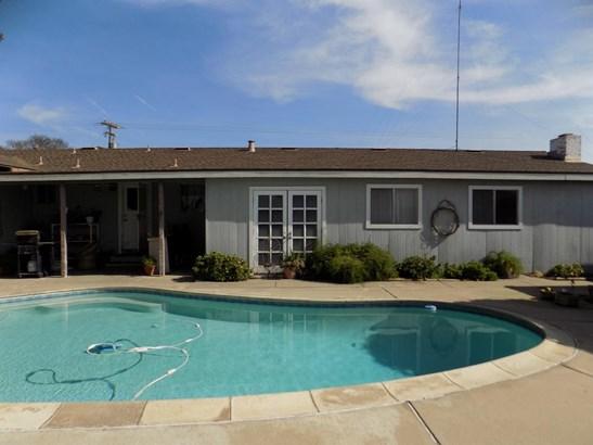 4407 Mountain View Rd, Hughson, CA - USA (photo 4)