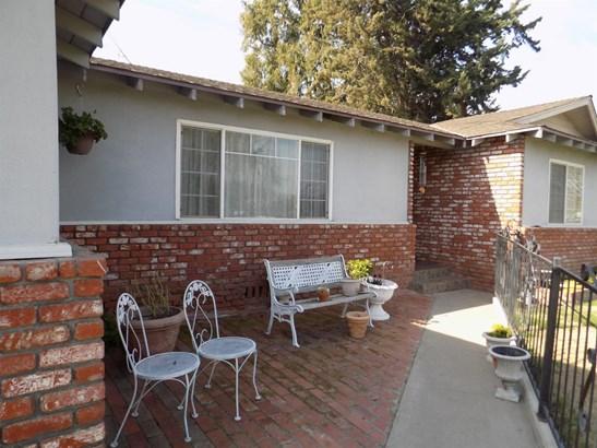 4407 Mountain View Rd, Hughson, CA - USA (photo 5)