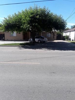 1135 Yolo St, Newman, CA - USA (photo 1)