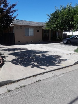 1135 Yolo St, Newman, CA - USA (photo 3)