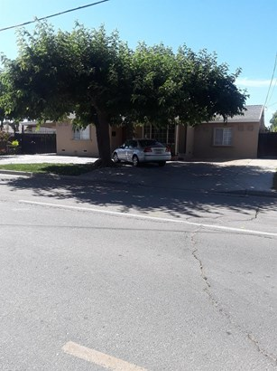 1135 Yolo St, Newman, CA - USA (photo 5)