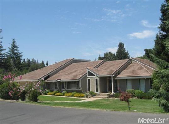11225 Scarlet Oak Dr, Oakdale, CA - USA (photo 1)
