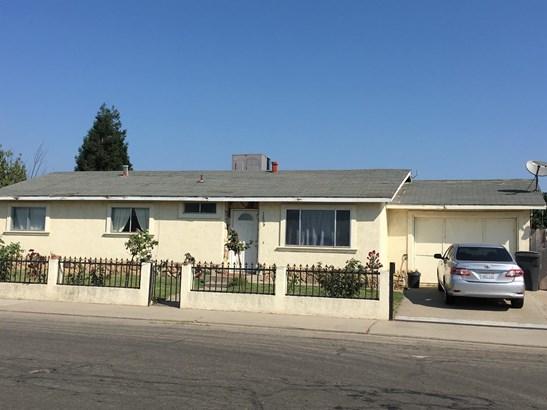 13009 Kim St, Hickman, CA - USA (photo 1)