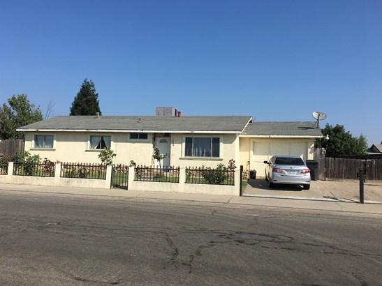 13009 Kim St, Hickman, CA - USA (photo 2)