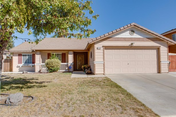 5300 Silverstone Cir, Salida, CA - USA (photo 1)