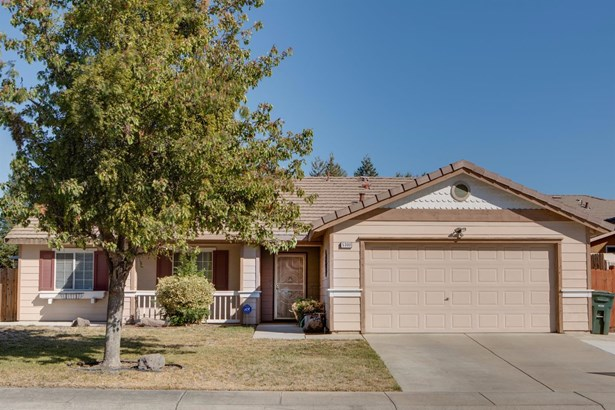 5300 Silverstone Cir, Salida, CA - USA (photo 2)