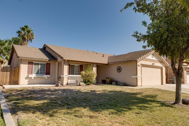 5300 Silverstone Cir, Salida, CA - USA (photo 5)