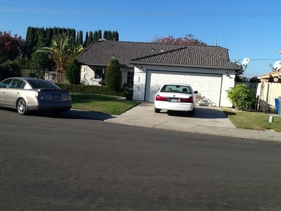 3201 Vickinell Pl, Ceres, CA - USA (photo 1)