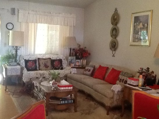 3201 Vickinell Pl, Ceres, CA - USA (photo 2)