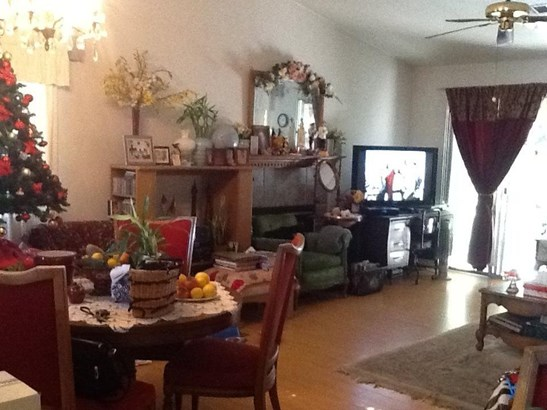 3201 Vickinell Pl, Ceres, CA - USA (photo 4)