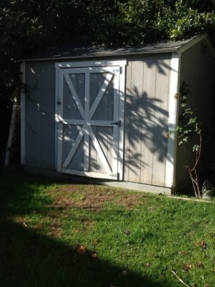 3201 Vickinell Pl, Ceres, CA - USA (photo 5)