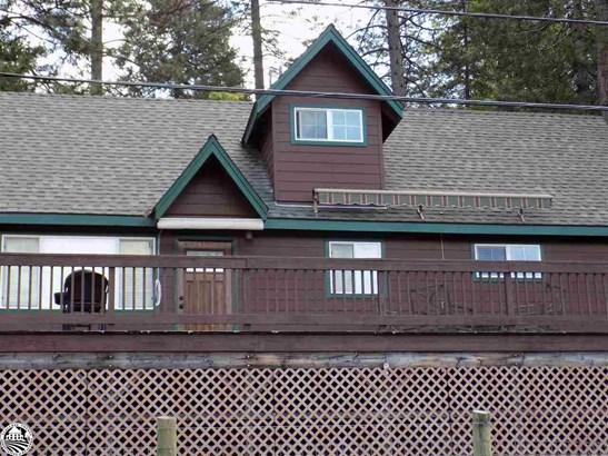23769 Sierra Pines, Twain Harte, CA - USA (photo 1)