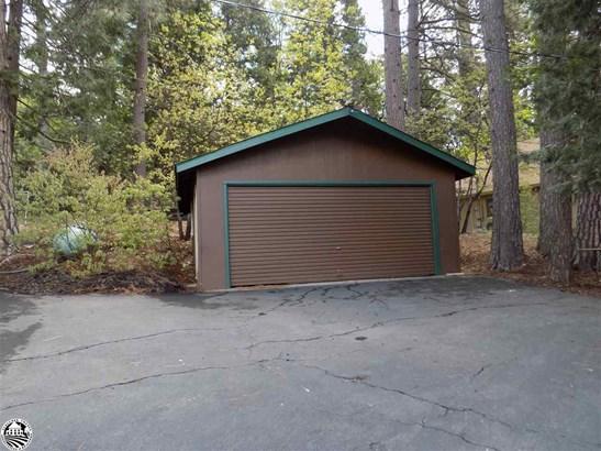 23769 Sierra Pines, Twain Harte, CA - USA (photo 2)
