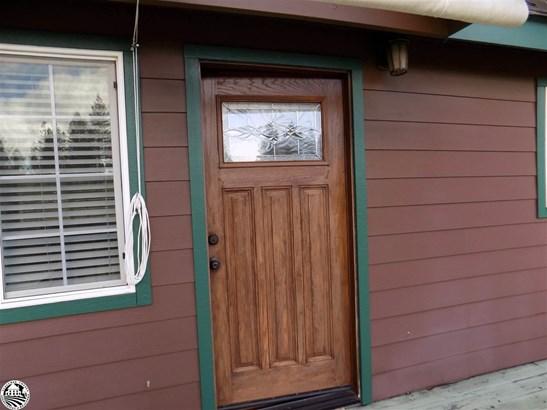 23769 Sierra Pines, Twain Harte, CA - USA (photo 3)