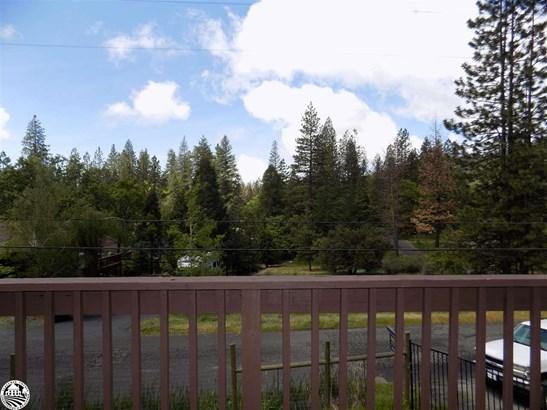 23769 Sierra Pines, Twain Harte, CA - USA (photo 5)