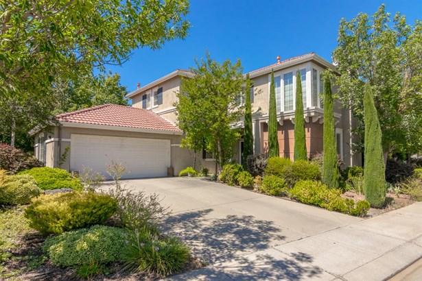 3340 Southgrove Ave, Modesto, CA - USA (photo 1)