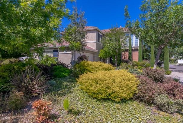 3340 Southgrove Ave, Modesto, CA - USA (photo 3)