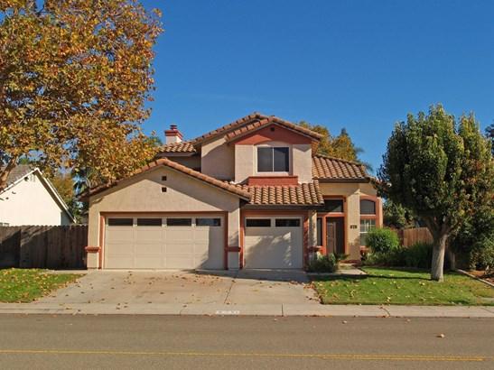 878 Ruess Rd, Ripon, CA - USA (photo 1)