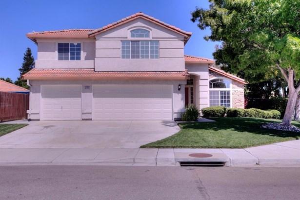 2111 Robert Gabriel Dr, Tracy, CA - USA (photo 1)