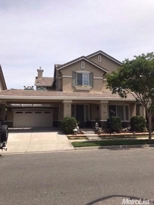 613 Stetson Dr, Oakdale, CA - USA (photo 3)
